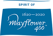 Mayflower 400 – DVD documentary
